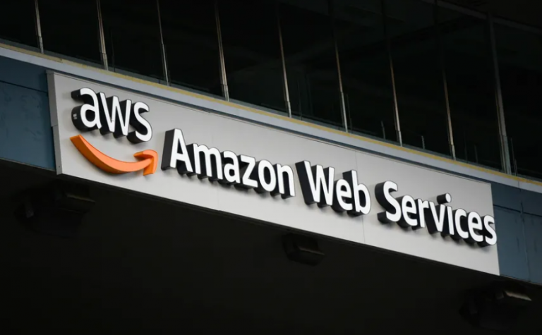 Amazon Acquires Encrypted Messaging App Wickr for Undisclosed Sum