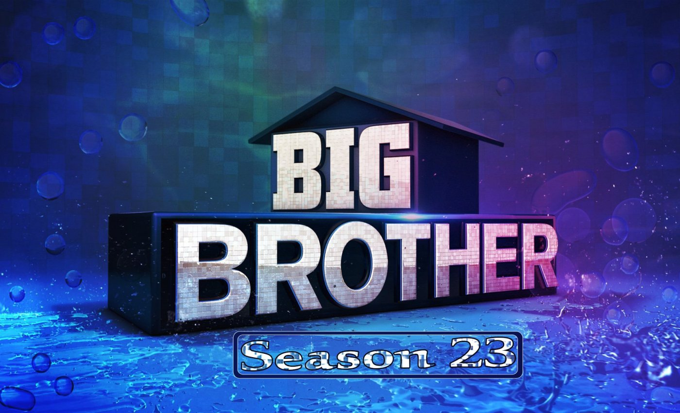 Big Brother 23: Premiere Date, Host, Cast List and Updates - The Teal Mango