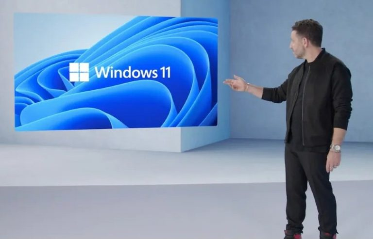 Windows 11 is Here: Check out the Features and Release Date