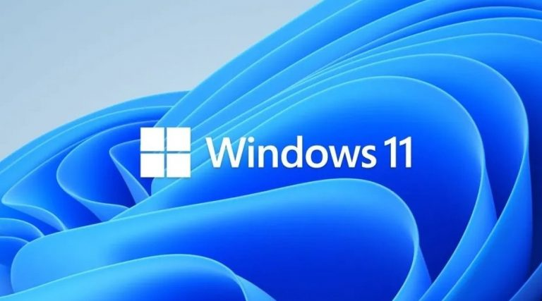 Windows 11 System Requirements: Check Compatibility Now