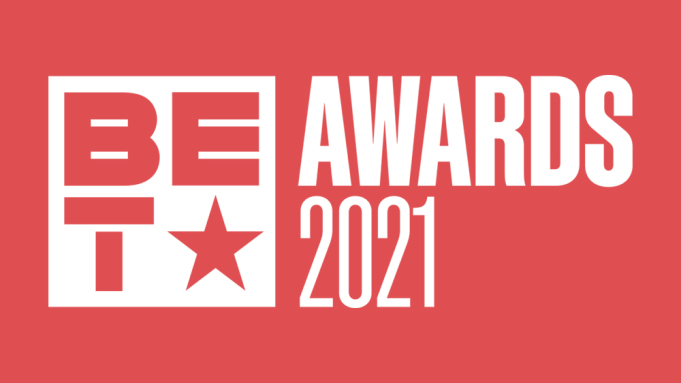 BET Awards 2021: Full List of Winners and Nominees