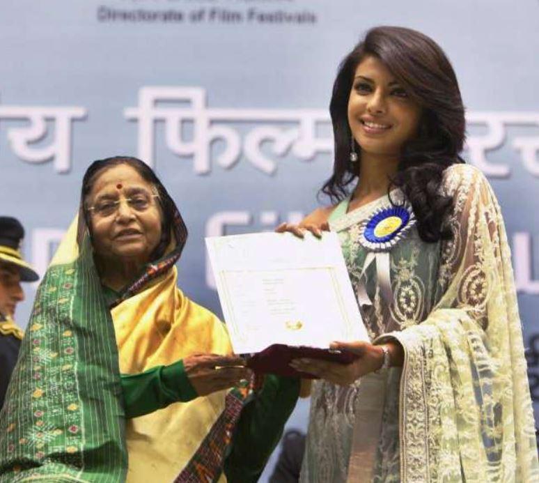 priyanaka-chopra-national-award
