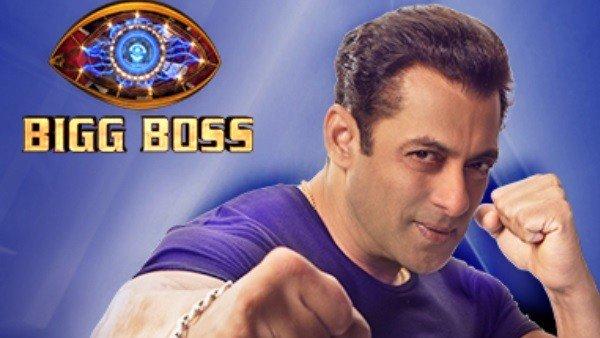 Bigg Boss 15 – Expected Start Date, Contestants and Rumors