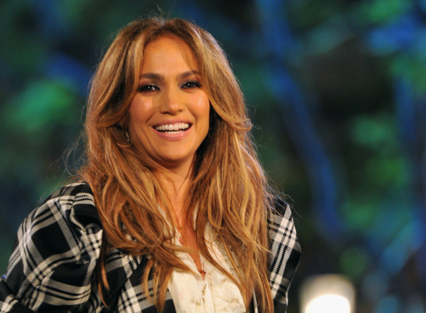Jennifer Lopez .Lista de los 20 actores más ricos del mundo 2021 y su Patrimonio