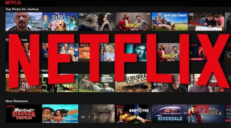 Netflix India Announces a Dating Reality Show 'IRL: In Real Love'