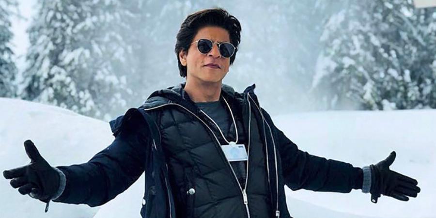 Shah Rukh Khan .Lista de los 20 actores más ricos del mundo 2021 y su Patrimonio