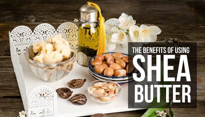 Shea Butter: Its Amazing Benefits for Hair, Skin and More