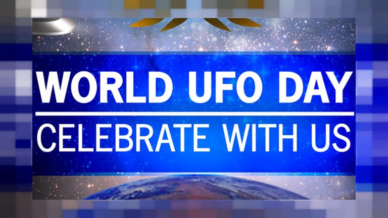 World UFO Day Today: 10 Most Recent Sightings