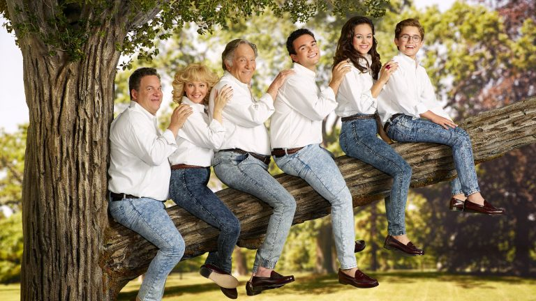 The Goldbergs Season 9 Release Date and Expected Plot