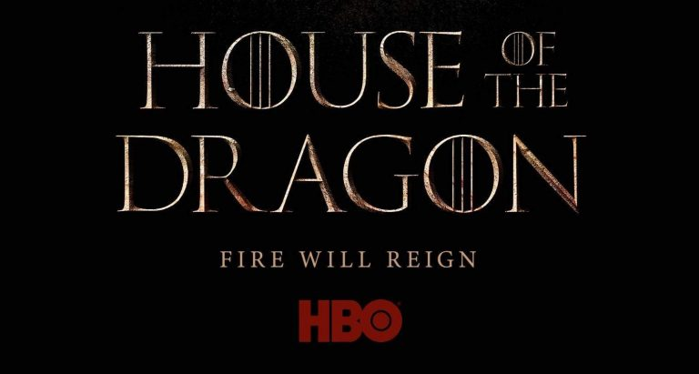 House Of The Dragon: Production Halted and New Cast Added