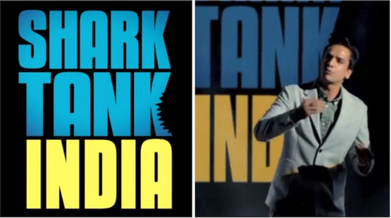 Shark Tank India: Registration, Judges and Premiere Date