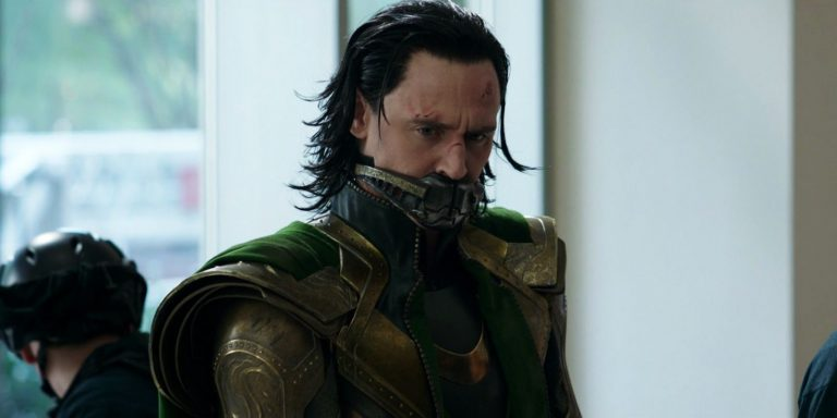 Loki Episode 5: Release Date, Expected Plot and Story Preview