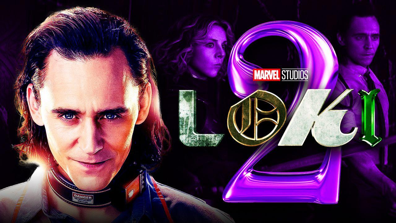 Loki Season 2 to Return Soon: What To Expect? - The Teal Mango