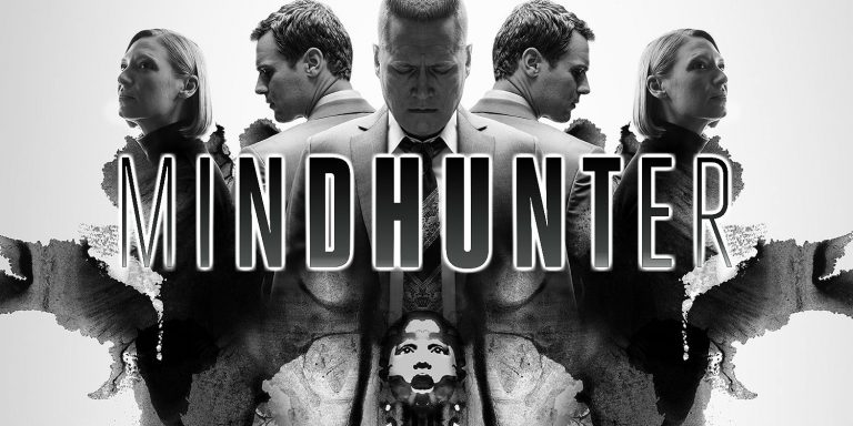 Mindhunter Season 3 Update: Expected Release Date and Plot