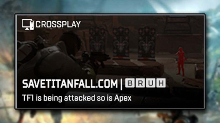 Apex Legends Hacked: What is the Story About it?