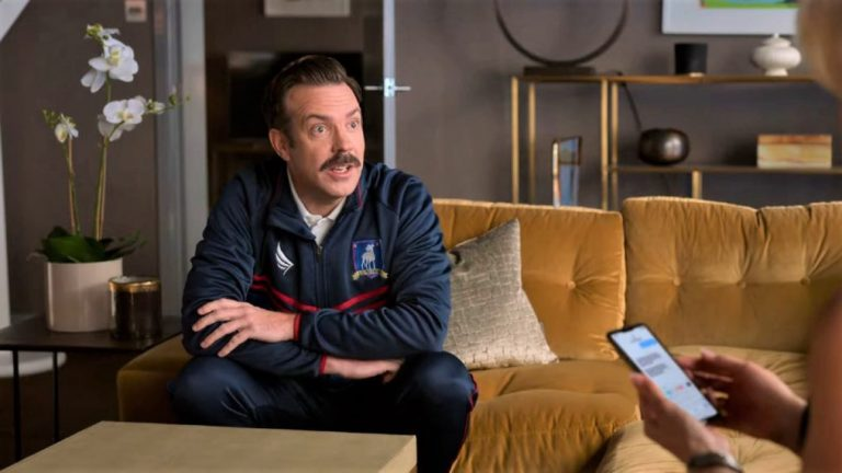 Ted Lasso Season 2 Returns: Expected Plot and Episode Updates