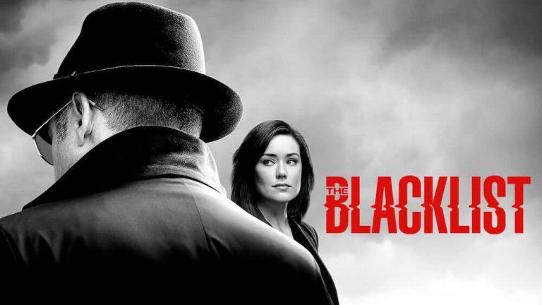 The Blacklist Season 9 Plot and Cast Expectations