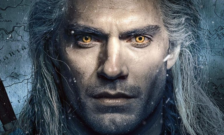 The Witcher Season 2: Release Date, Cast and New Updates