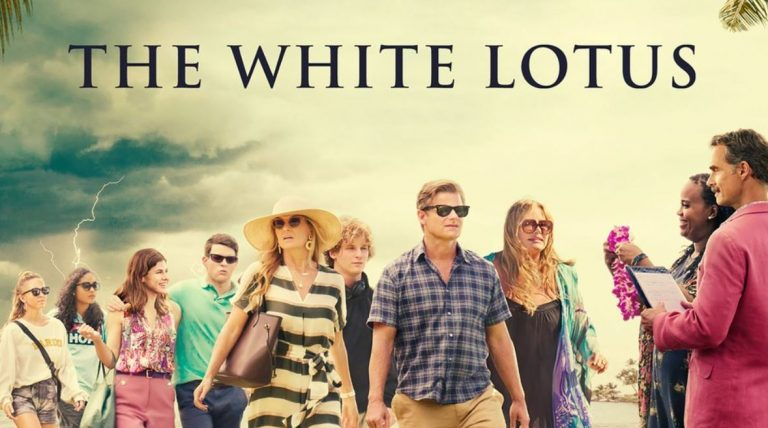 The White Lotus Officially Renewed for Season 2