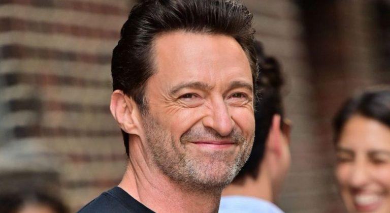 Hugh Jackman Requests Fans to Wear 'Sunscreen'; Undergoes Surgery