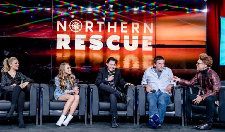 Northern Rescue Season 2 Coming Or Not? Here's The Detail