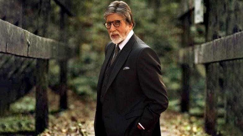 Amitabh Bachchan .Lista de los 20 actores más ricos del mundo 2021 y su Patrimonio