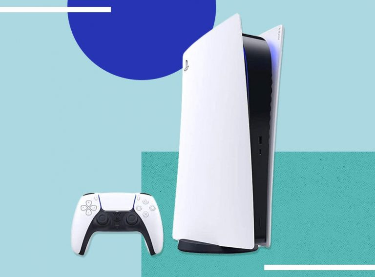 PS5 Restock Update: The Best Way to Get One in 2021