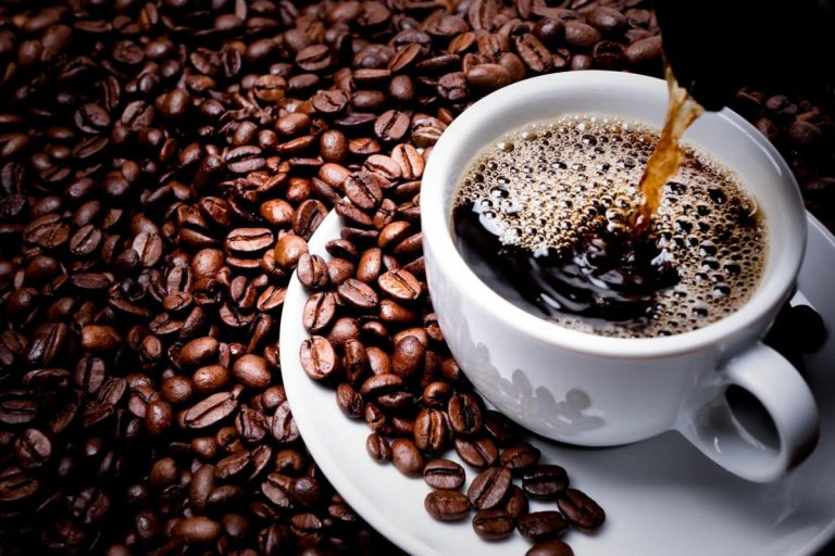 Top 10 Coffee Consuming Countries in the World