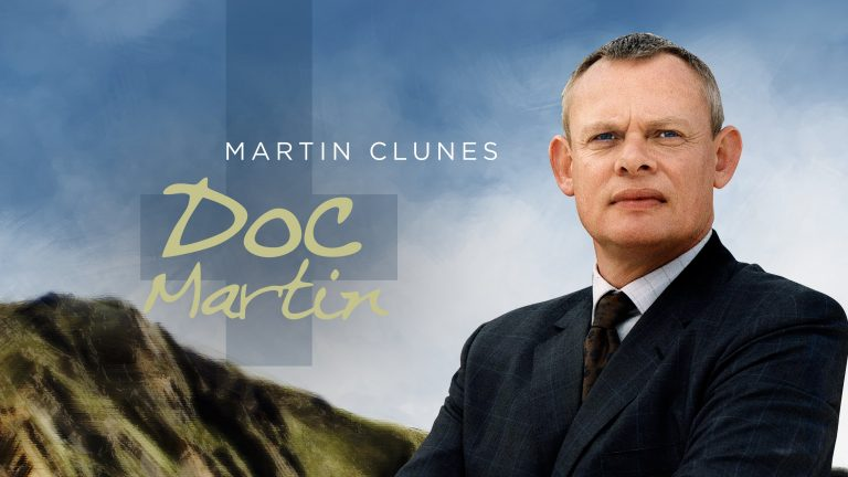 Doc Martin Season 10: Cast, Release Date and Updates