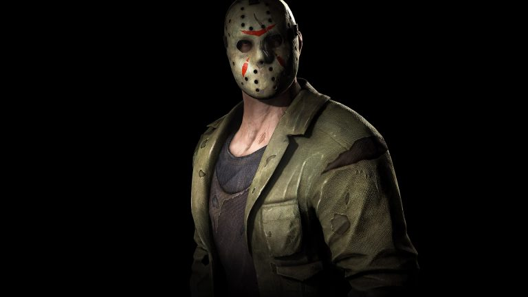 15 Interesting Facts About Jason Voorhees