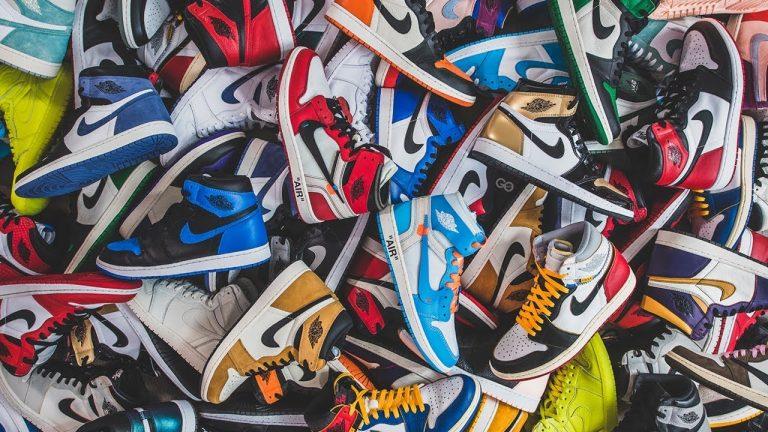 10 Most Expensive Air Jordans