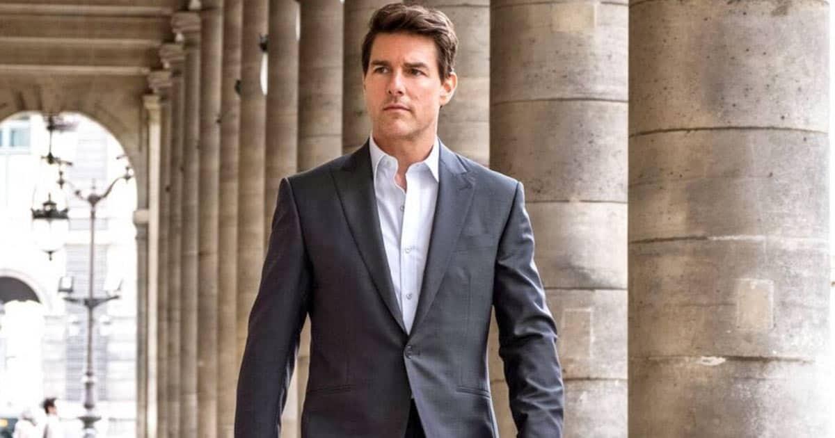 tom cruises bodyguards bmw containing expensive luggage was stolen .Lista de los 20 actores más ricos del mundo 2021 y su Patrimonio