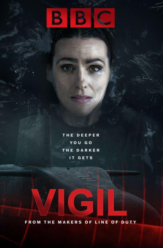 Vigil Season 2