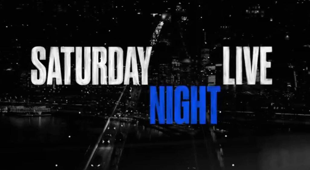 Saturday Night Live Season 47