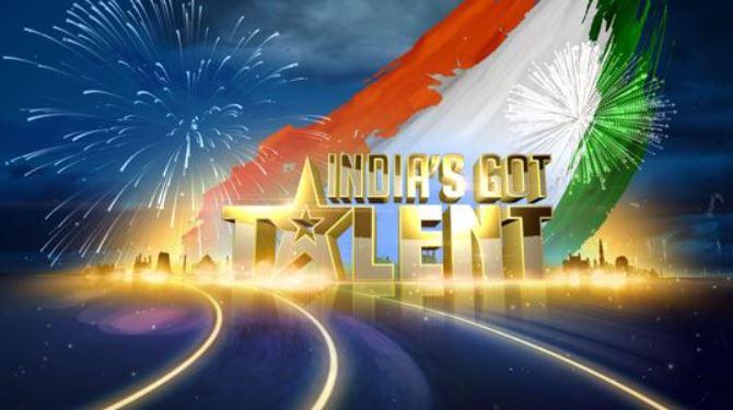 India's Got Talent 2021