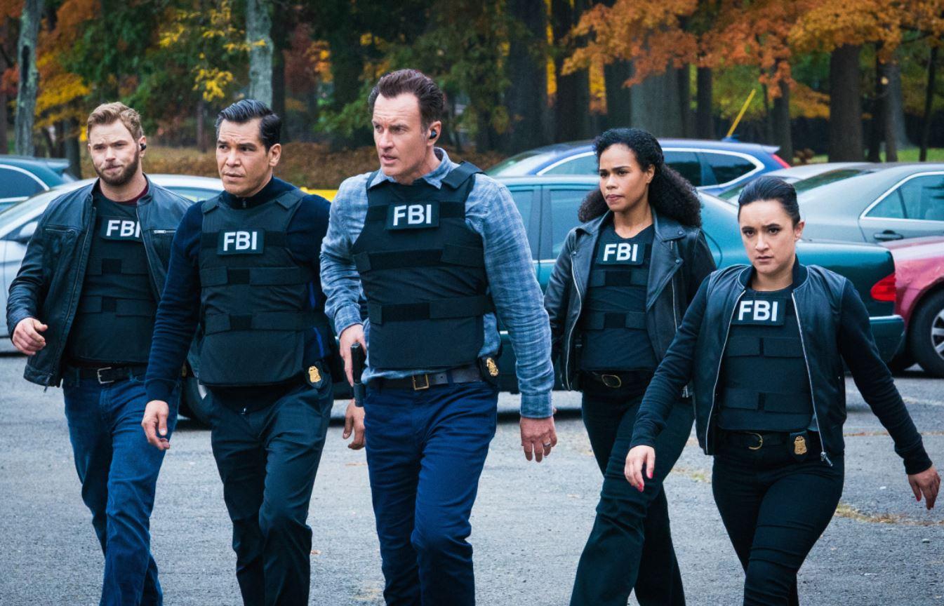 fbi most wanted season 3