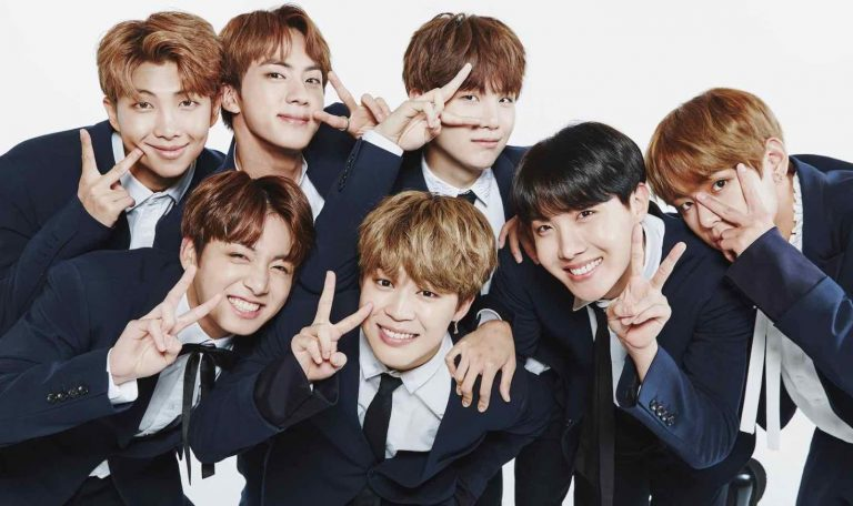 What Does BTS Mean? Everything You Need To Know