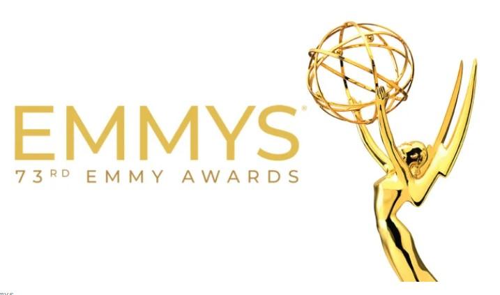 How to Watch Emmy Awards Live Stream?