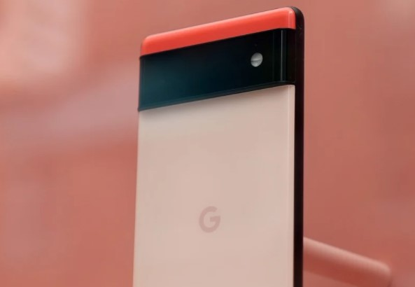 Google Pixel 6 and Pixel 6 Pro Launch: Release Date and Features