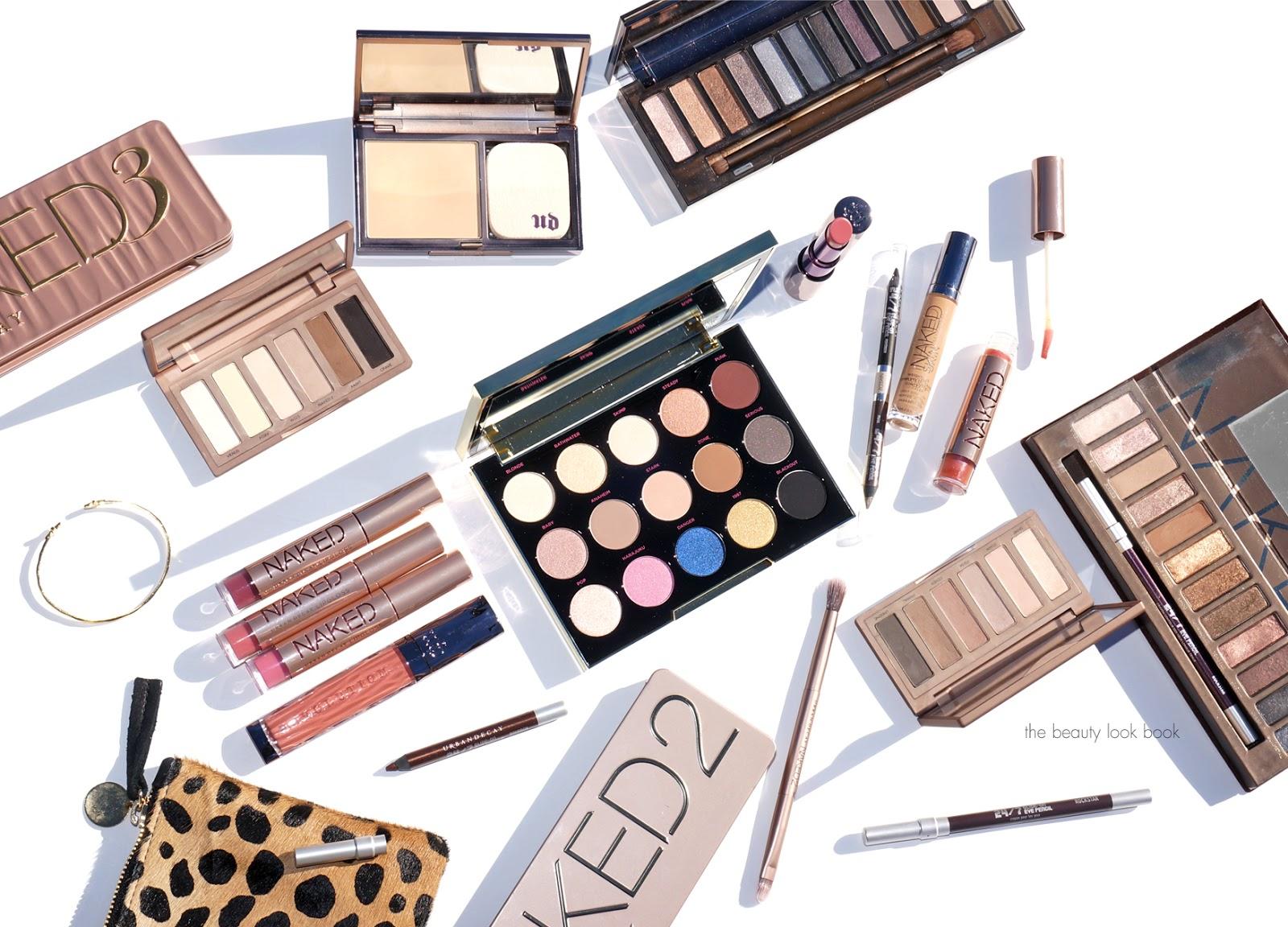 20 Best Makeup Brands Every Women Must