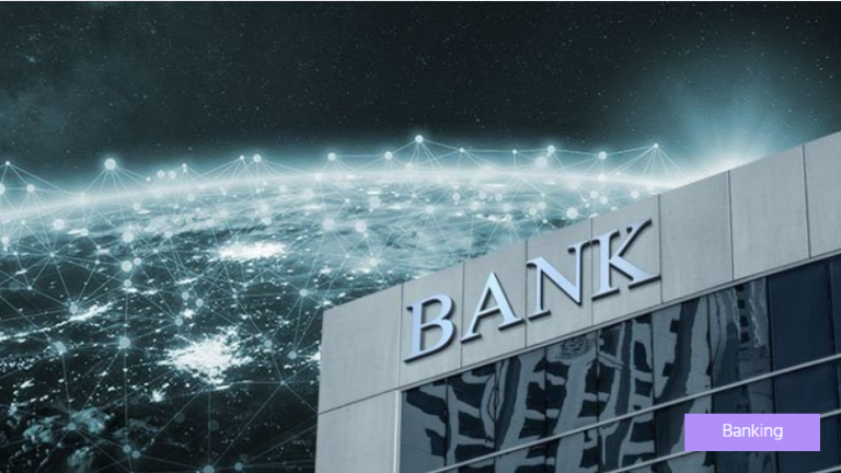 Top 13 Largest Banks in the World 2021