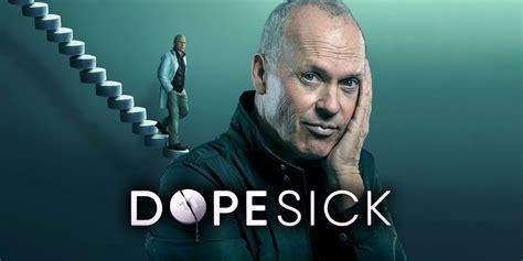 Dopesick on Hulu is a Must Watch