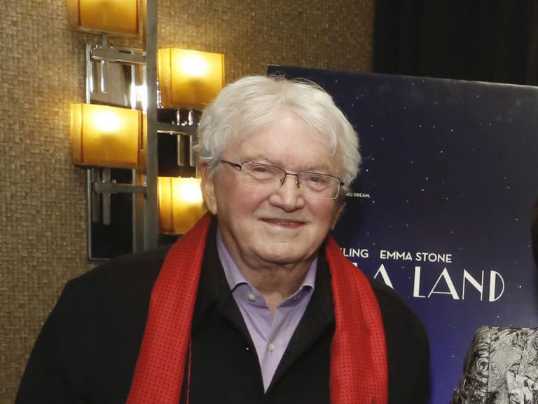 Leslie Bricusse, the Grammy and Oscar-winning Songwriter Dies at 90