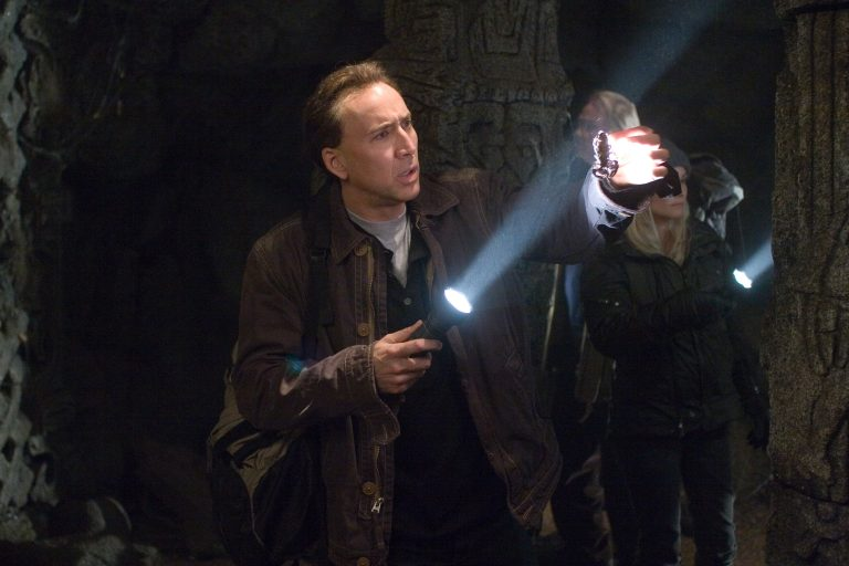 National Treasure 3 Renewal Updates and Expected Storyline