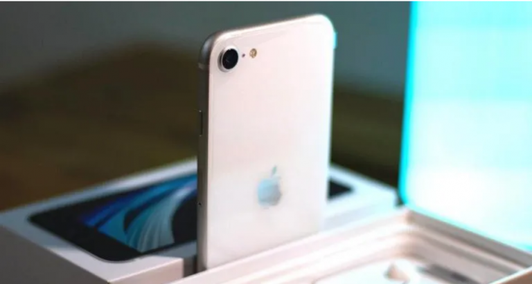 iPhone SE 3 (2022): Expected Release Date, Features and Price