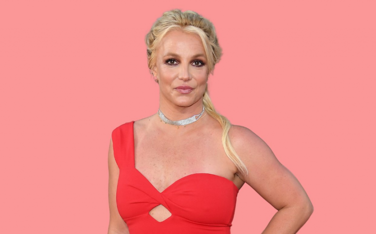 Britney Spears Net Worth and Income Sources