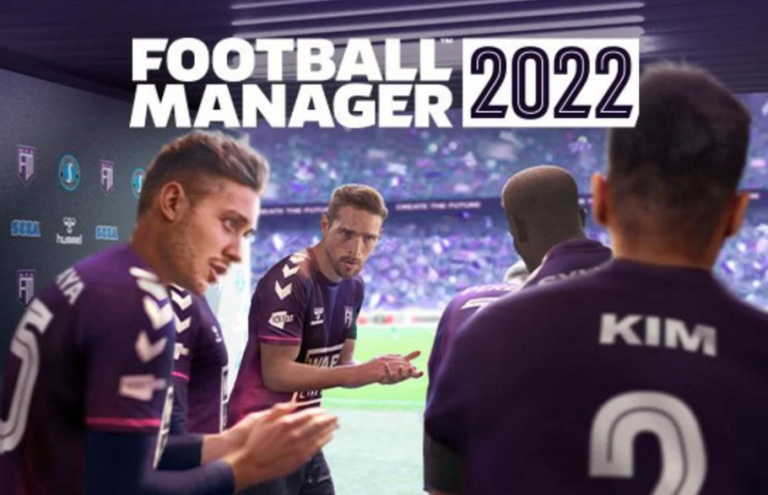 Football Manager 2022: Release Date, Price and Features