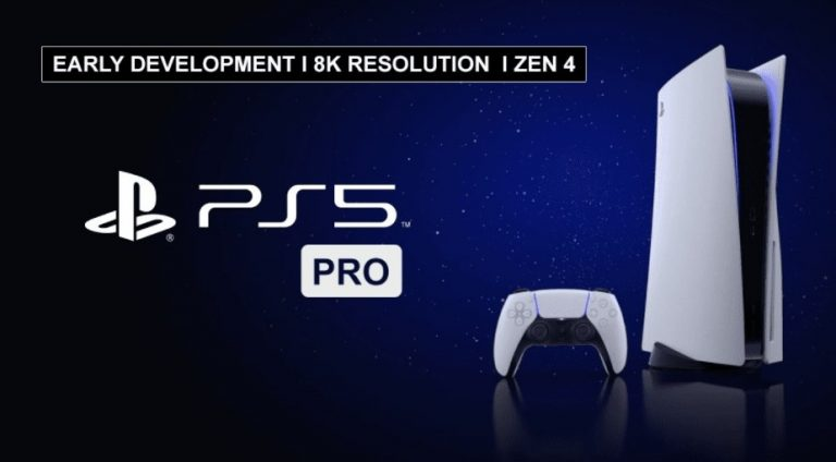 PlayStation 5 Pro Expected Release Date, Price and Specs