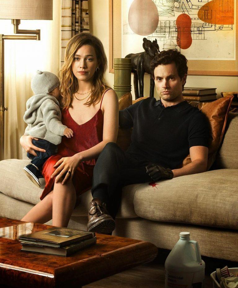 'You' Season 4 Renewed by Netflix; Check Announcement